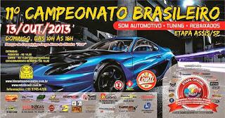 BAIXAR - CD 11º Campeonato Brasileiro de Som Automotivo (ASSIS - SP) - DJ LUAN MARQUES