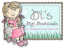 Di's Digi's