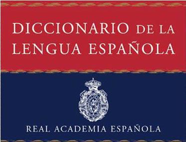 20 palabras incorporadas al diccionario Español