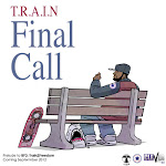 Final Call (BP3 Pre-Tape)