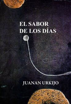 MI PRIMERA NOVELA EDITADA