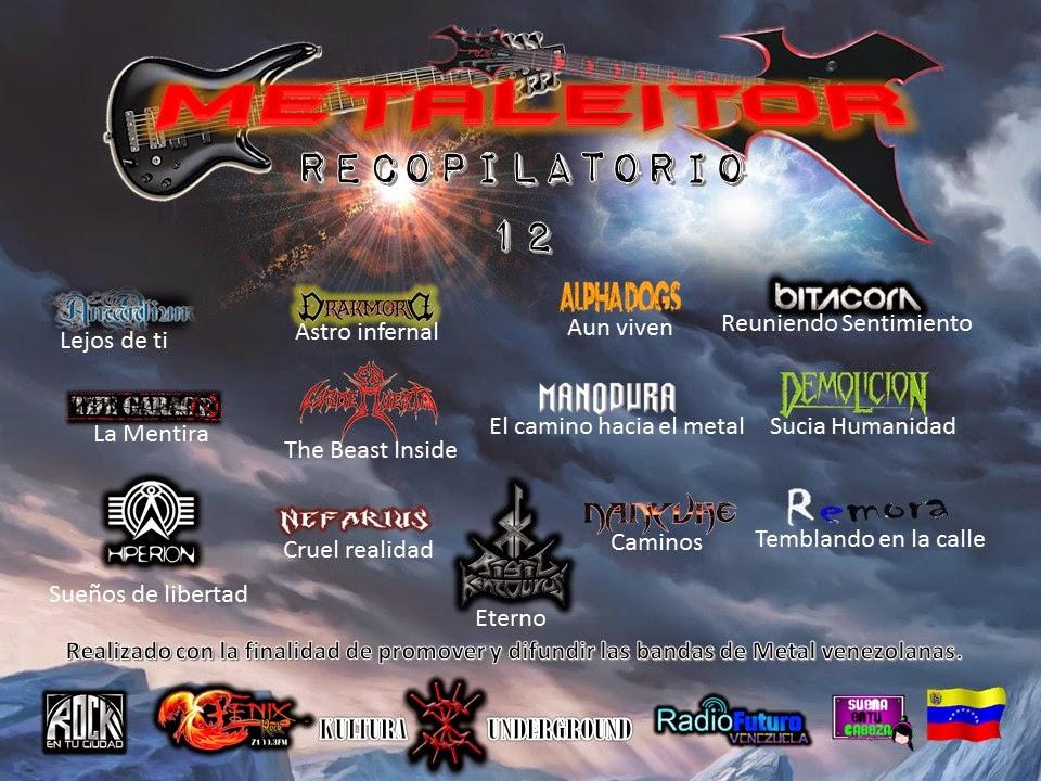 metaleitor12