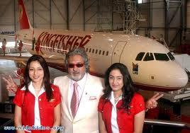 Kingfisher-Airhostess-hot-images-2