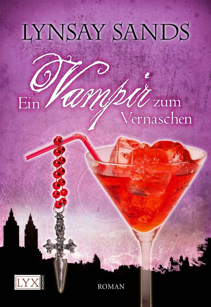 http://www.amazon.de/Ein-Vampir-Vernaschen-Lynsay-Sands/dp/3802581725/ref=sr_1_1?ie=UTF8&s=books&qid=1267358769&sr=8-1