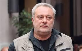 Επίθεση Ψαριανού σε Διαμαντόπουλο: «Δε με ενδιαφέρει τι θα πει ο κάθε παπα-σούρας γουναράς»!!!