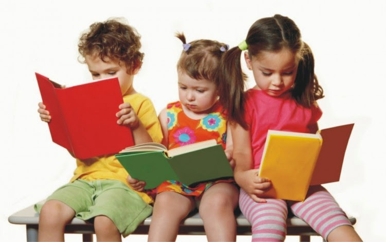 http://www.uakix.com/articulos/a-que-edad-debe-aprender-a-leer-y-escribir-un-nino/