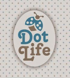Dotlife