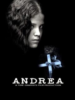Ver online: Andrea (2005)