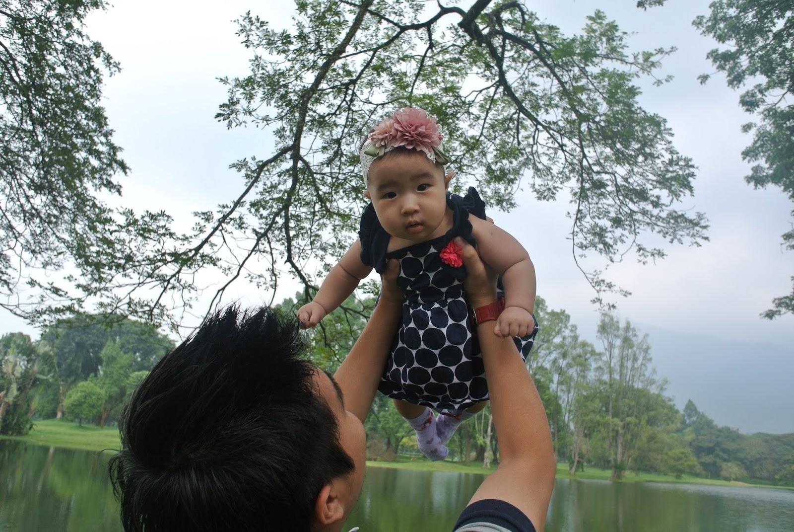 jerantut girls Kuantan: a month-old baby girl was found near an oil palm tree along the sungai lekok road, lata meraung, near jerantut, on monday night jerantut police.