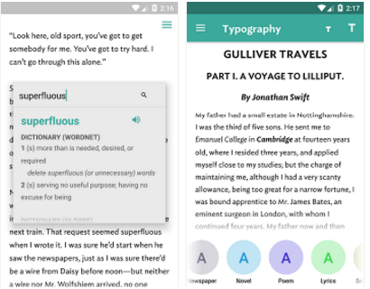 write college essay app Essay samples and tips a strong application essay makes for a more memorable application how to write a great college application essay title article.