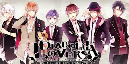 Diabolik Lovers 2 Episódio 6, Diabolik Lovers 2 Ep 6, Diabolik Lovers 2 6, Diabolik Lovers 2 Episode 6, Assistir Diabolik Lovers 2 Episódio 6, Assistir Diabolik Lovers 2 Ep 6, Diabolik Lovers 2 Anime Episode 6, Diabolik Lovers 2 Download, Diabolik Lovers 2 Anime Online, Diabolik Lovers 2 Online, Todos os Episódios de Diabolik Lovers 2, Diabolik Lovers 2 Todos os Episódios Online, Diabolik Lovers 2 Primeira Temporada, Animes Onlines, Baixar, Download, Dublado, Grátis