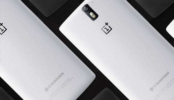 OnePlus One officially announced