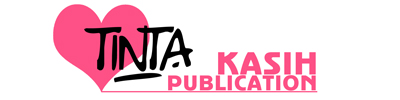 Tinta Kasih Publication
