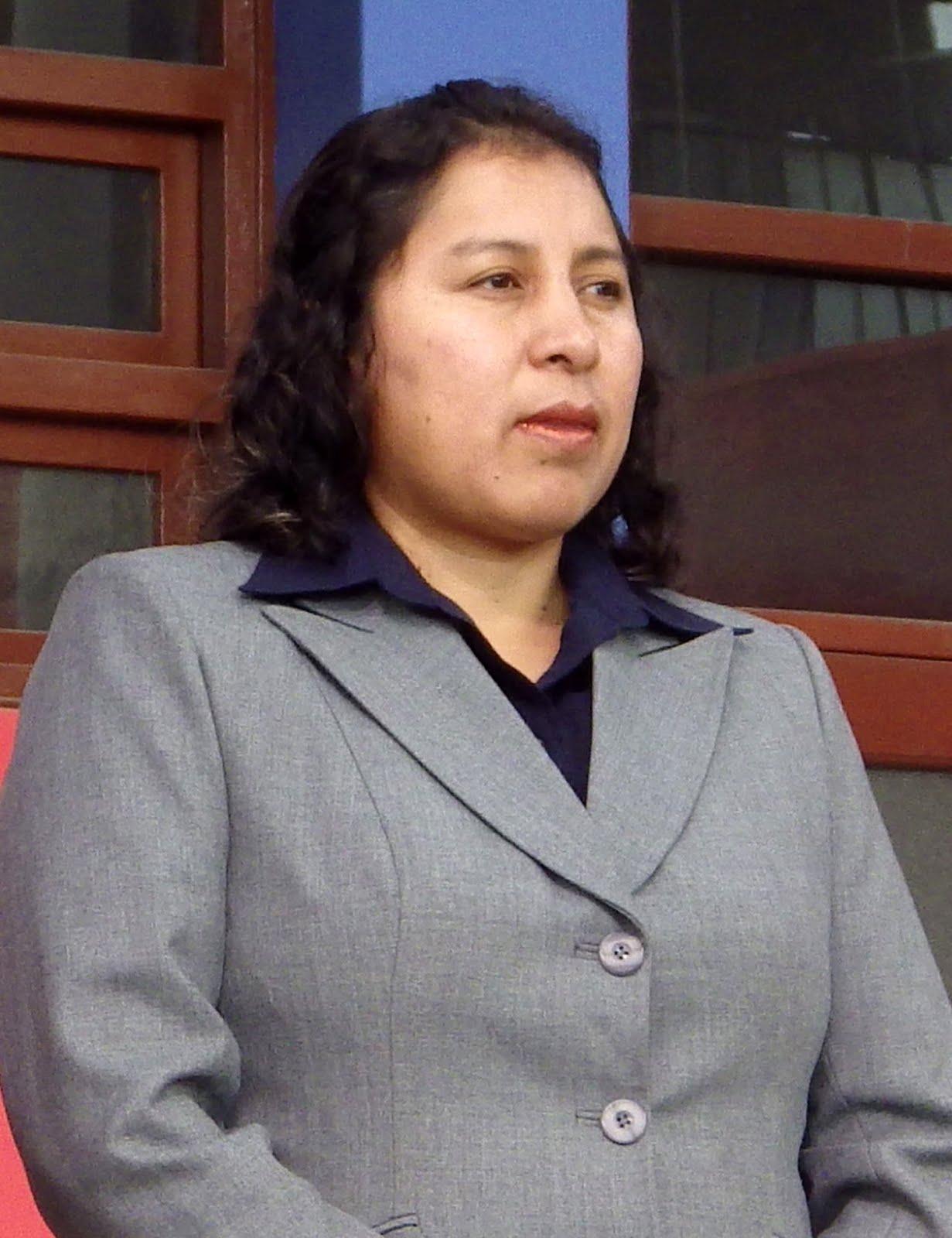 CASTRO CUBA S  SONIA E.
