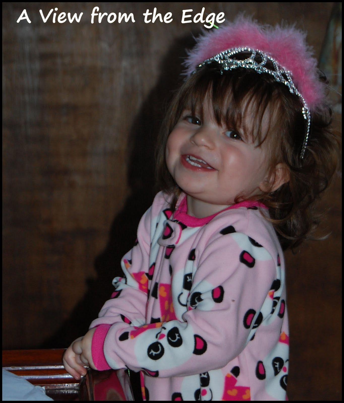 http://1.bp.blogspot.com/-aE8hC7udqbQ/Tfv-zFOrKpI/AAAAAAAAIek/d97sovyXLTo/s1600/a+true+princess.jpg