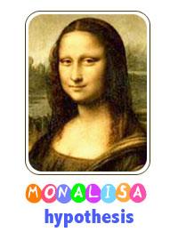 MONALISA hypothesis