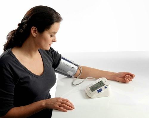 Thực phẩm chức năng hỗ trợ bệnh Huyết Áp Thấp