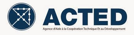 Agency for Technical Cooperation and Development Vacancy: GIS Officer - Middle East & Northern Africa
