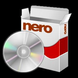 Nero drivespeed - скачать бесплатно русскую версию nero drivespeed.