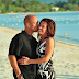 Six Ways To Fall In Love All Over Again At Sandals Resorts!