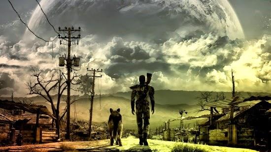 http://fallout.wikia.com/wiki/Dogmeat_%28Fallout_3%29
