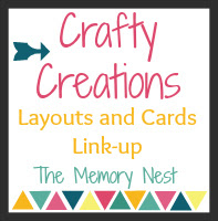 http://thememorynest.blogspot.com/2014/06/crafty-creations-no-20.html