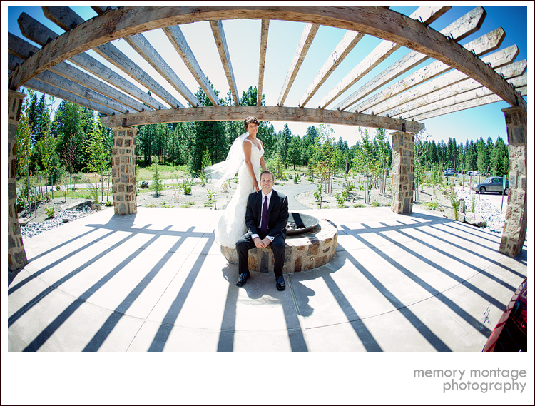 swiftwater cellars wedding photography