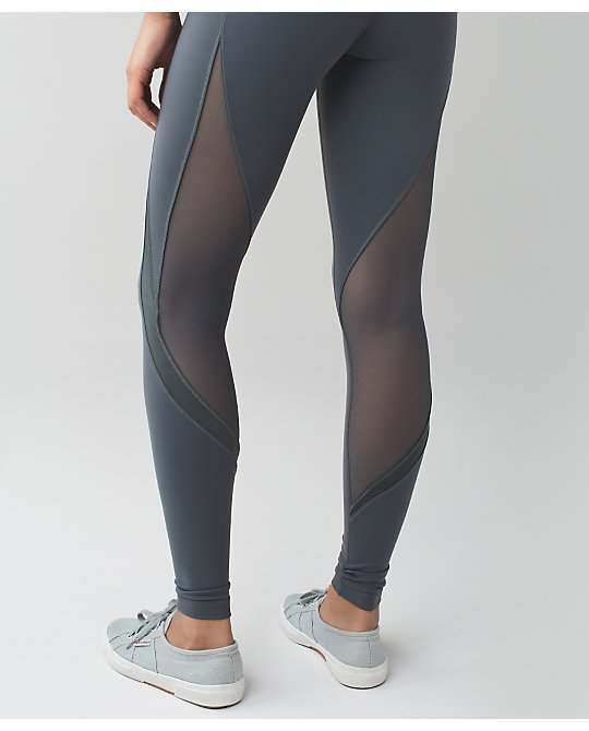 lululemon shine-on-wunder-under-crop slate