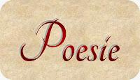 http://www.blog7isole.com/2013/11/davide-cortese-poesie.html