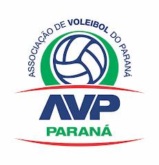 AVP - Site