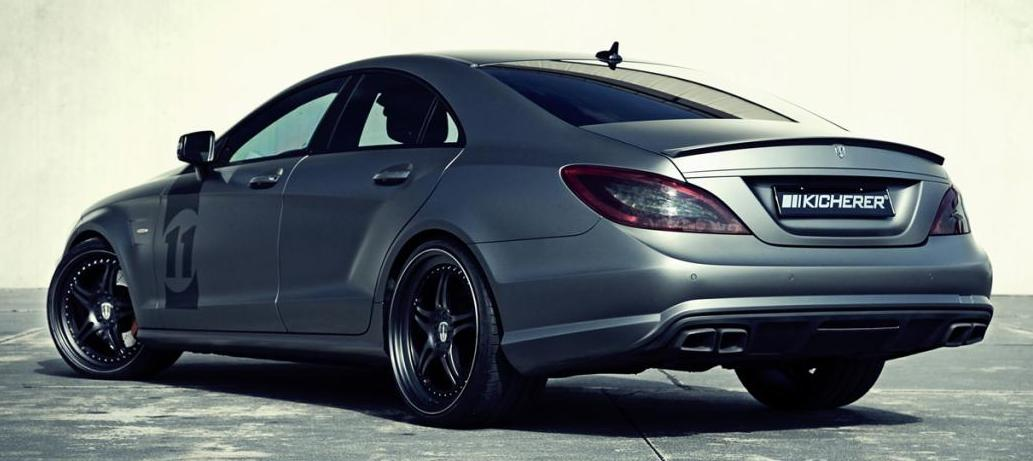 Kicherer+CLS63+AMG+Yachting+Edition+2.jpg