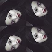 Le' girl