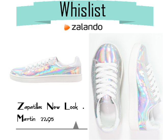 zapatillas-new-look-zalando