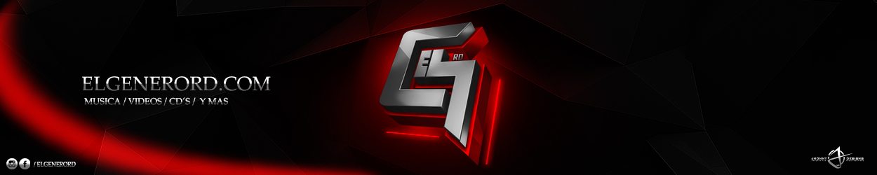 ELGENERORD.COM