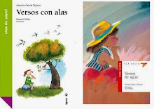 Poesía con Antonio García Teijeiro