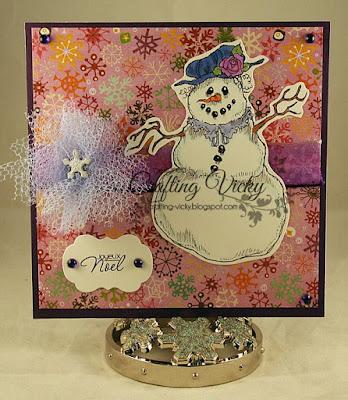 http://1.bp.blogspot.com/-aENLdU4fHcc/VVfjO7JSoGI/AAAAAAAAaTk/bqLLPjM8P4s/s400/snow%2Bfamily%2Bsheet%2B1_version%2B2.JPG