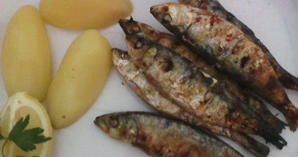 Stopcompras 5 ventajas del pescado congelado y consejos para disfrutar de l stopcompras - Cocinar pescado congelado ...
