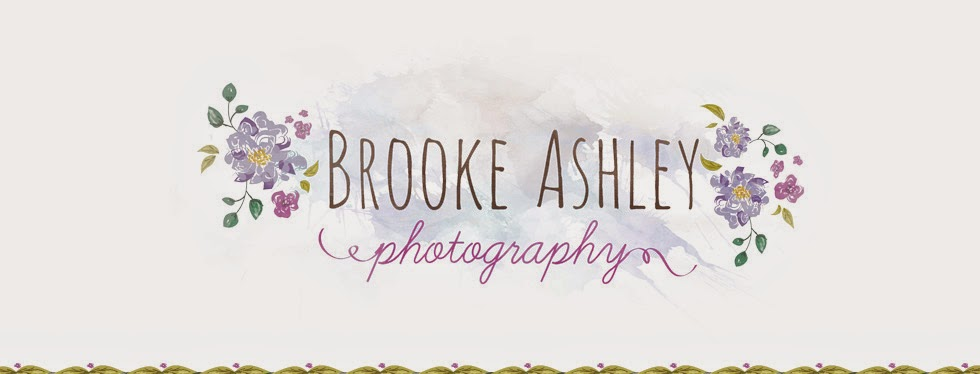 Brooke Ashley Photography | Yuba-Sutter Photographer