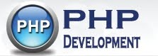Information About PHP Frameworks - News, Blogs, Version Updates