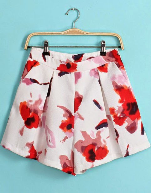 http://www.sheinside.com/White-Floral-Pleated-Loose-Shorts-p-173377-cat-1740.html?aff_id=1347