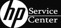 HP Laptop Service Center in Tambaram, Chennai