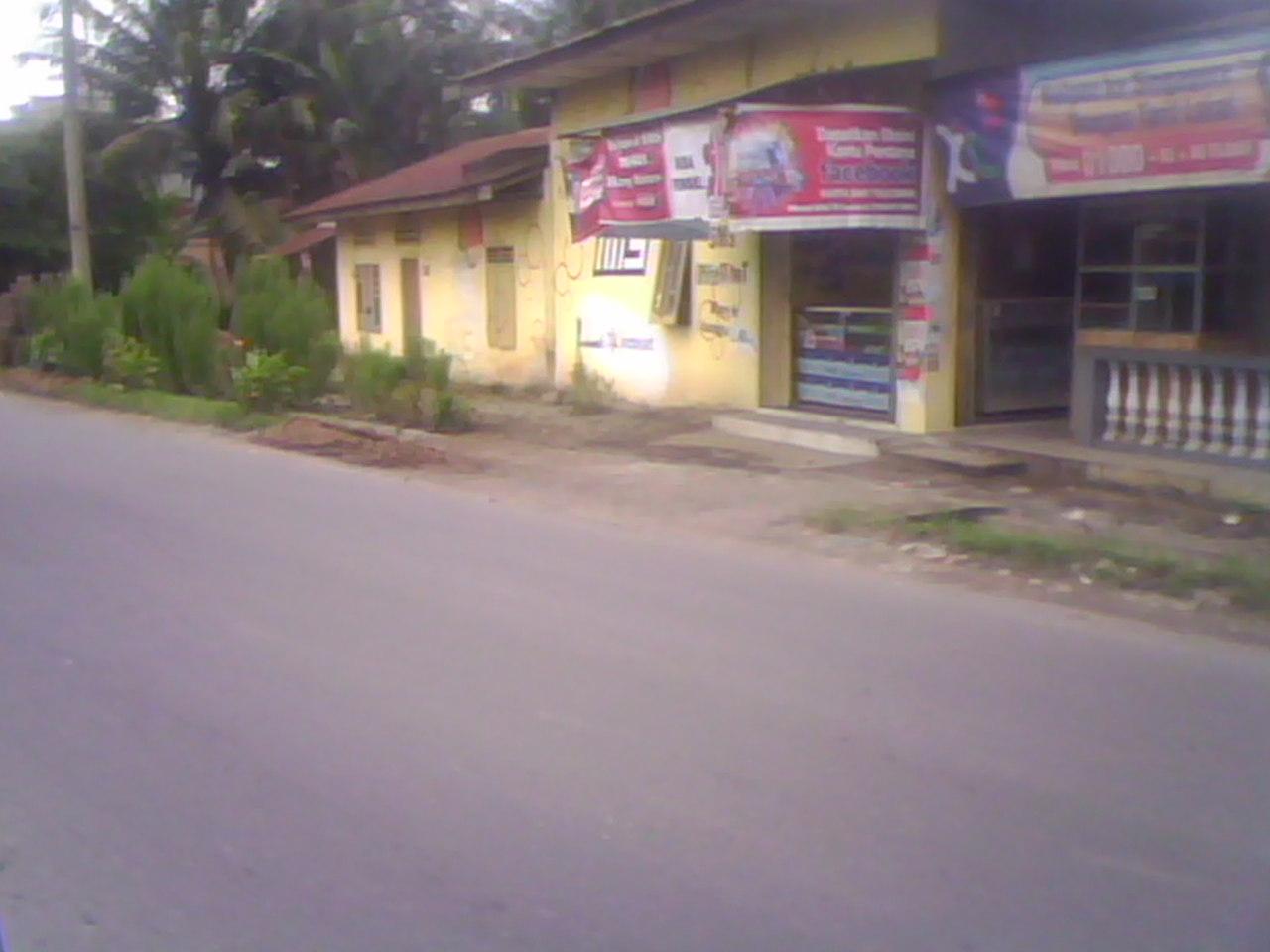Image Result For Pulsa Murah Di Binjai