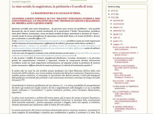http://cdd4.blogspot.it/2013/05/lo-stato-sociale-la-magistratura-la.html