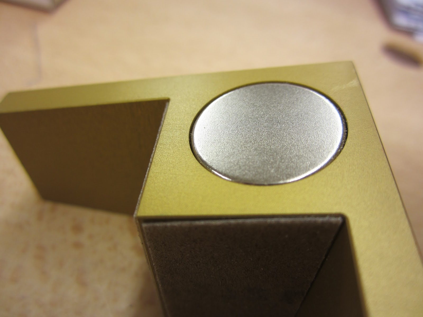 Giveaway: David Barron Tools Dovetail Guides | Jays Custom ...