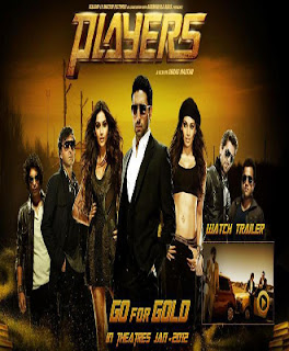 Players Movie Download