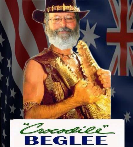 Get Rimpy to Australia!