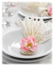 decoratiuni nunta retro