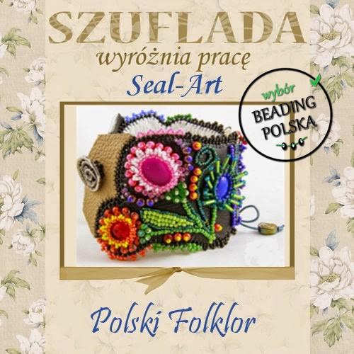 Wybór Beading Polska