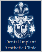 Dental Implant Aesthetic Clinic: Zahnrztliche Leistungen auf hchstem Niveau, zu gnstigen Preisen