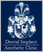 Dental Implant Aesthetic Clinic: Zahnärztliche Leistungen auf höchstem Niveau, zu günstigen Preisen